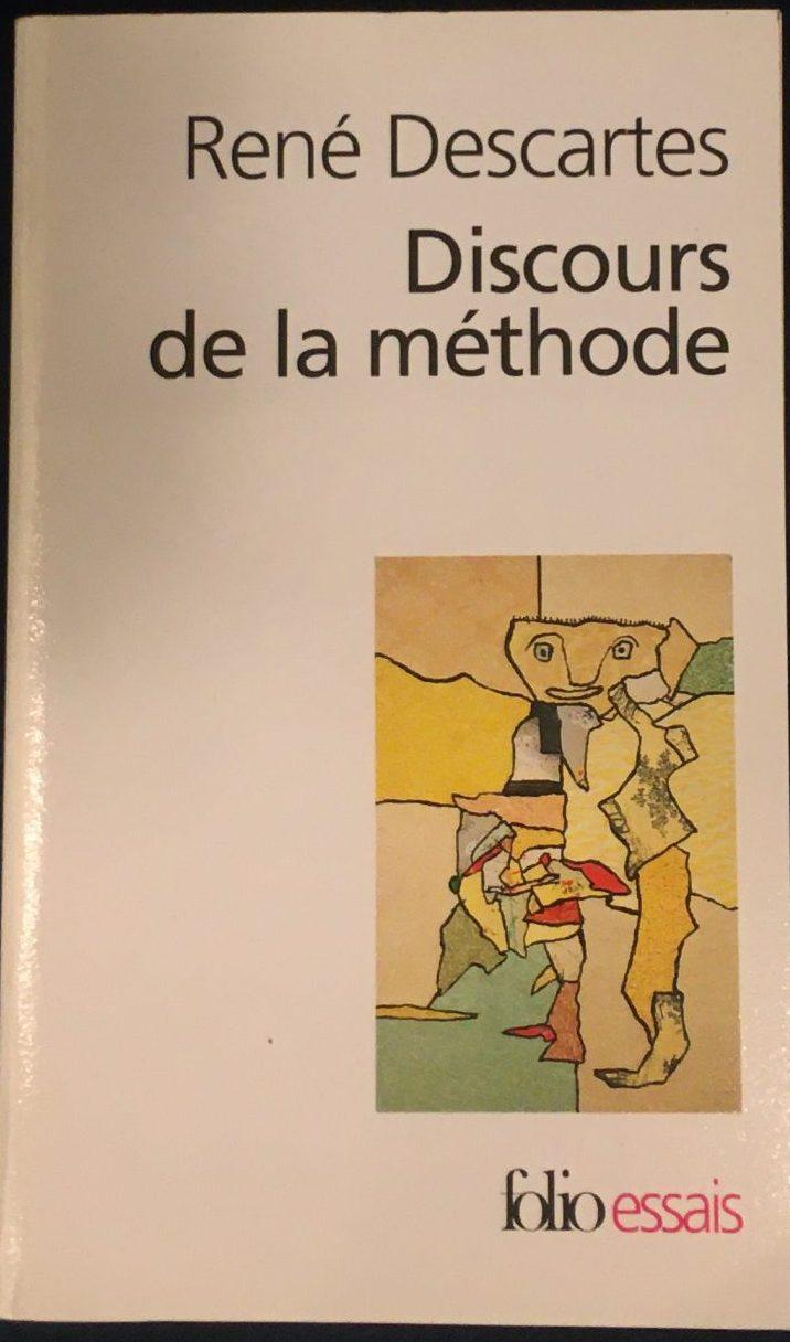 La philosophie de Hegel : par où débuter ? IMG_5785-scaled-e1603628466247